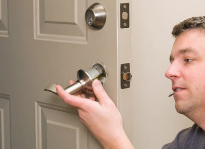 Aqua Locksmith Store Aurora, CO 303-481-7922